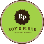 Roys Place
